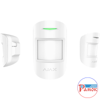 Ajax MotionProtect