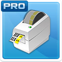 Logo-Microinvest-Barcode-Printer-Pro
